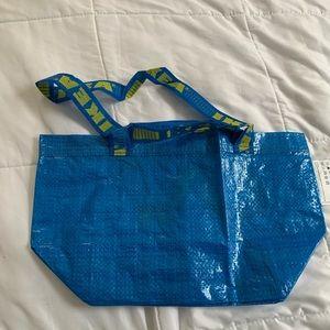 2 SM IKEA Bags Brand New